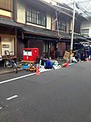 20141120post01_2