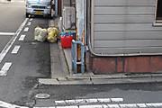 20141204ikezuishi03