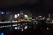 20141231yakei