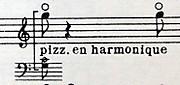 20150114harmonics