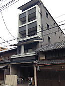 20150311apartmenthouse_2