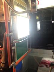 20150409bus