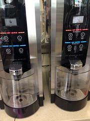 20150516coffee