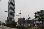 20150612building