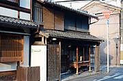 20150808kichikudo05