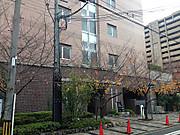 20151222sakura01
