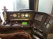 20151221train01