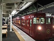 20160701karuizawa04r