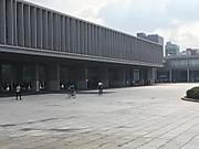 20160815heiwa01