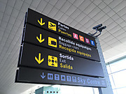 20160825barcelona_airport